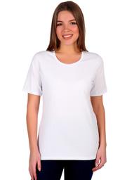 Купить футболки в Краснодаре