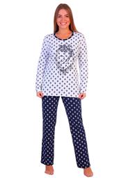 Пижамы (10)